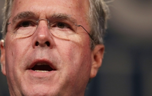 Jeb Bush Wallpaper for Laptop