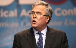 Jeb Bush Desktop Images