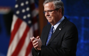 Jeb Bush Free HD Wallpapers