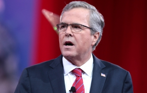 Pictures of Jeb Bush