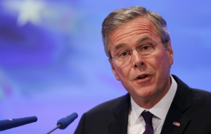 Jeb Bush Photos