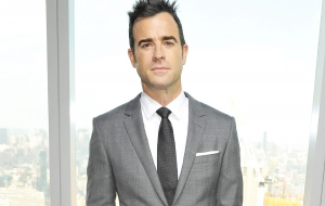 Justin Theroux Download Free Backgrounds HD