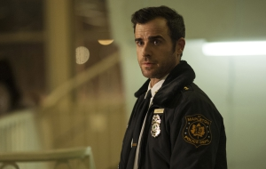 Justin Theroux New Wallpapers