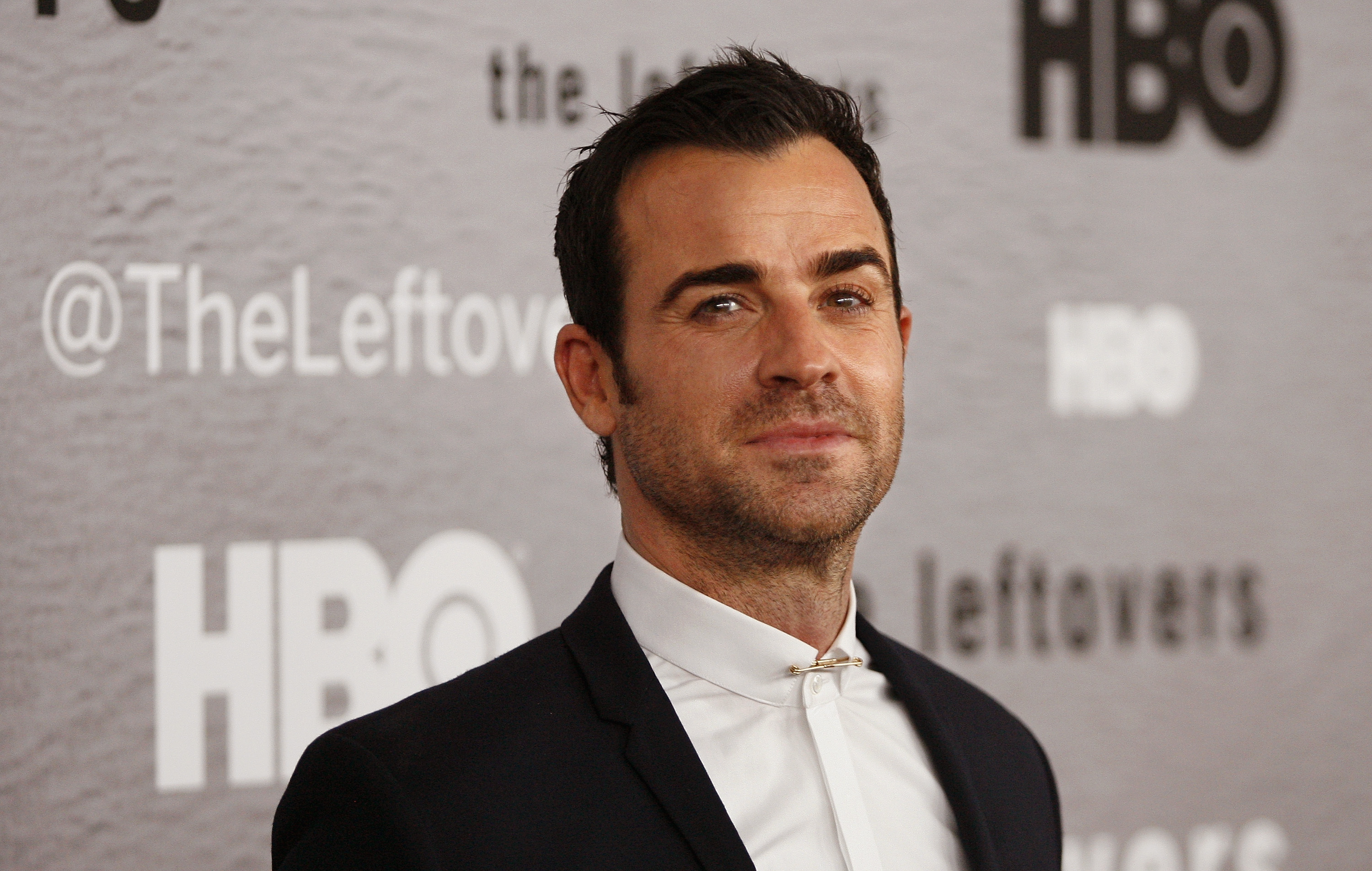 justin theroux canadian