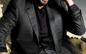 Keanu Reeves iphone Wallpapers