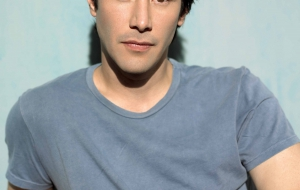 Keanu Reeves iphone sexy Wallpapers