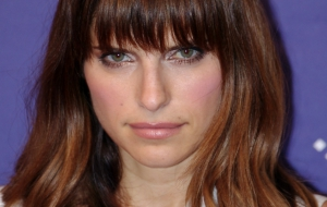 Lake Bell Desktop for iphone
