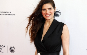 Pictures of Lake Bell
