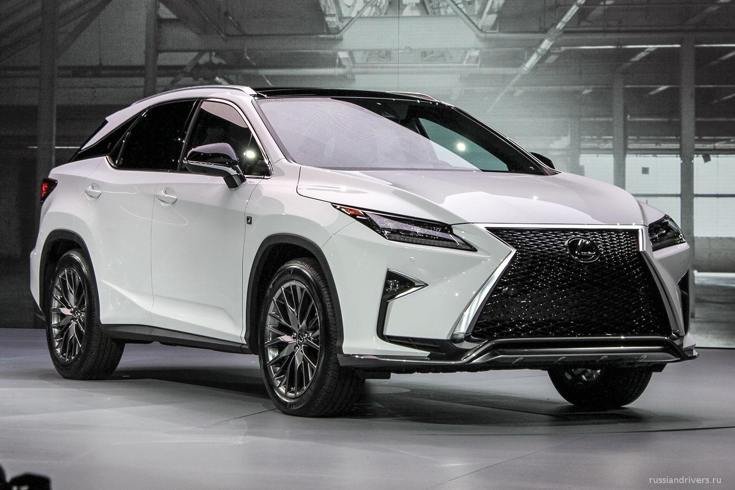 lexus rx 2016 hd wallpapers free download. Black Bedroom Furniture Sets. Home Design Ideas