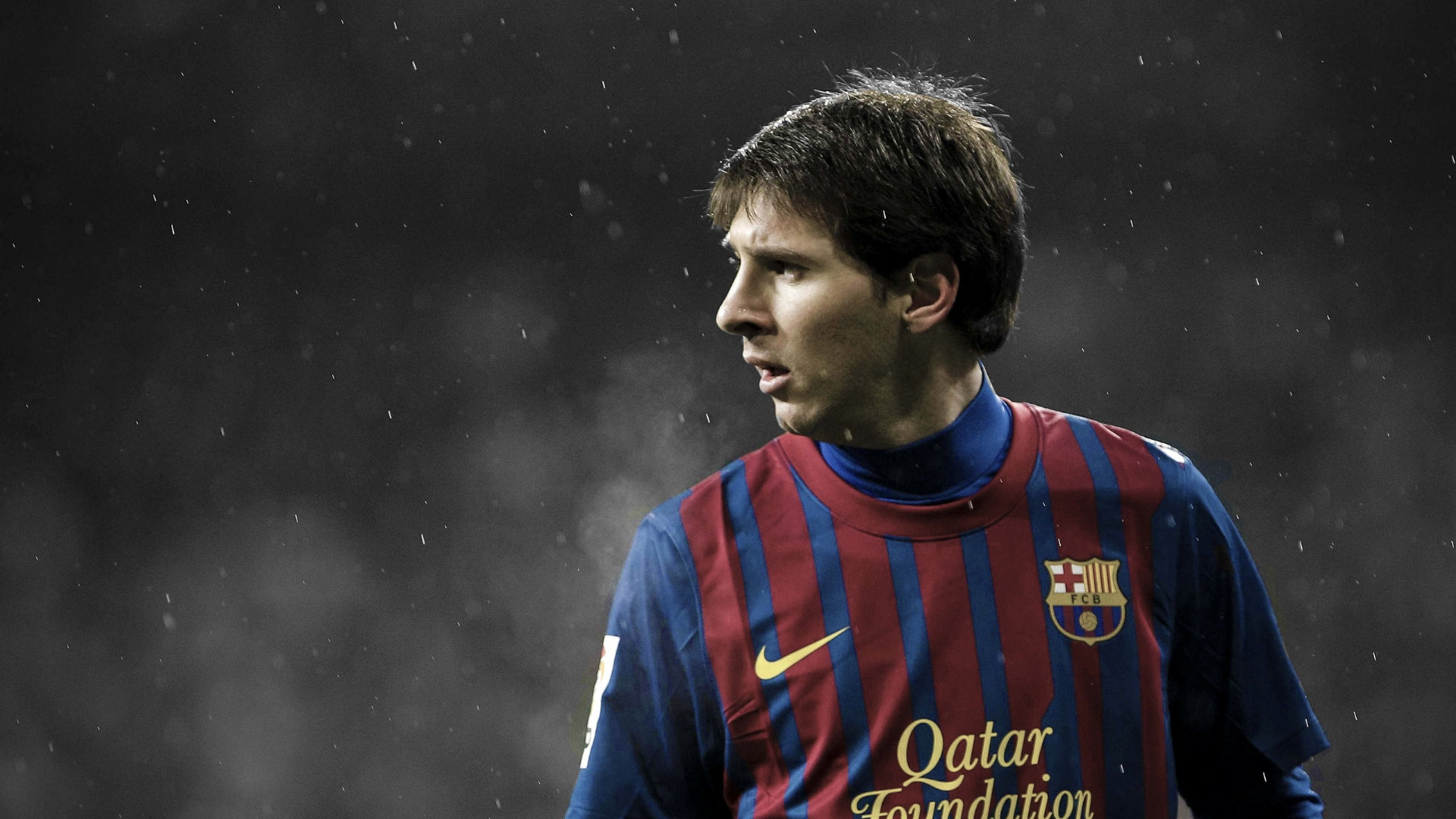 Iphone wallpaper lebron james - Lionel Messi Hd Wallpapers Free Download