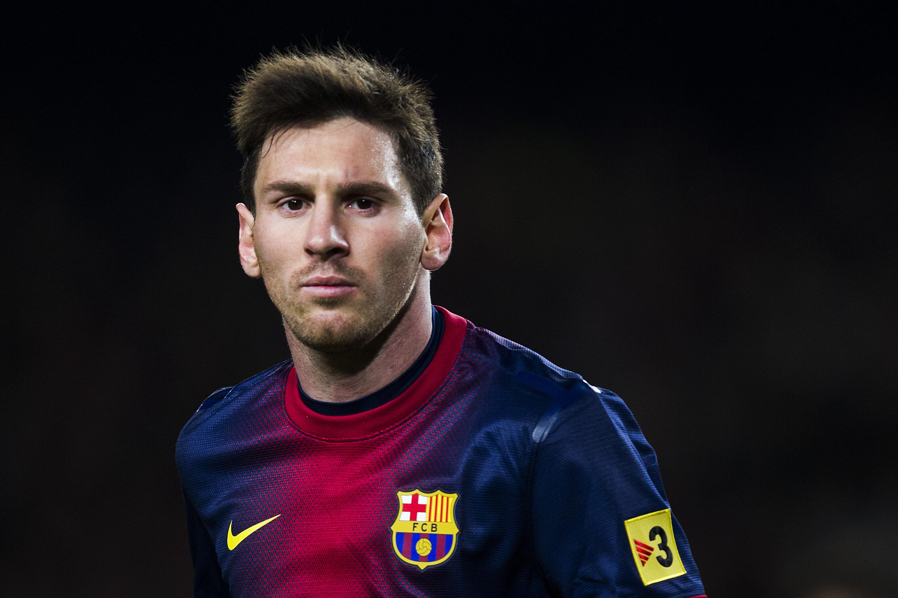 Lionel messi hd wallpapers free download lionel messi pictures voltagebd Choice Image