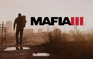 Mafia 3 Wallpapers and Backgrounds