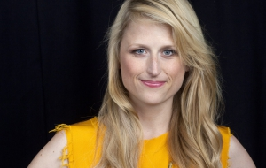 Mamie Gummer Sexy Wallpapers