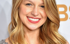 Melissa Benoist High Quality Wallpapers for iphone