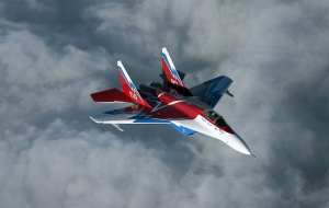 Mig 29 Download for Desktop