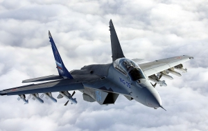 Mig 29 Pictures