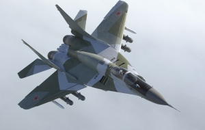 Mig 29 Free Download