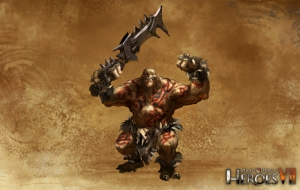 Might & Magic Heroes 7 Download Free Backgrounds HD