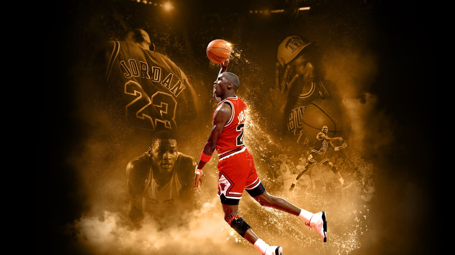 nba 2k wallpaper the hippest galleries