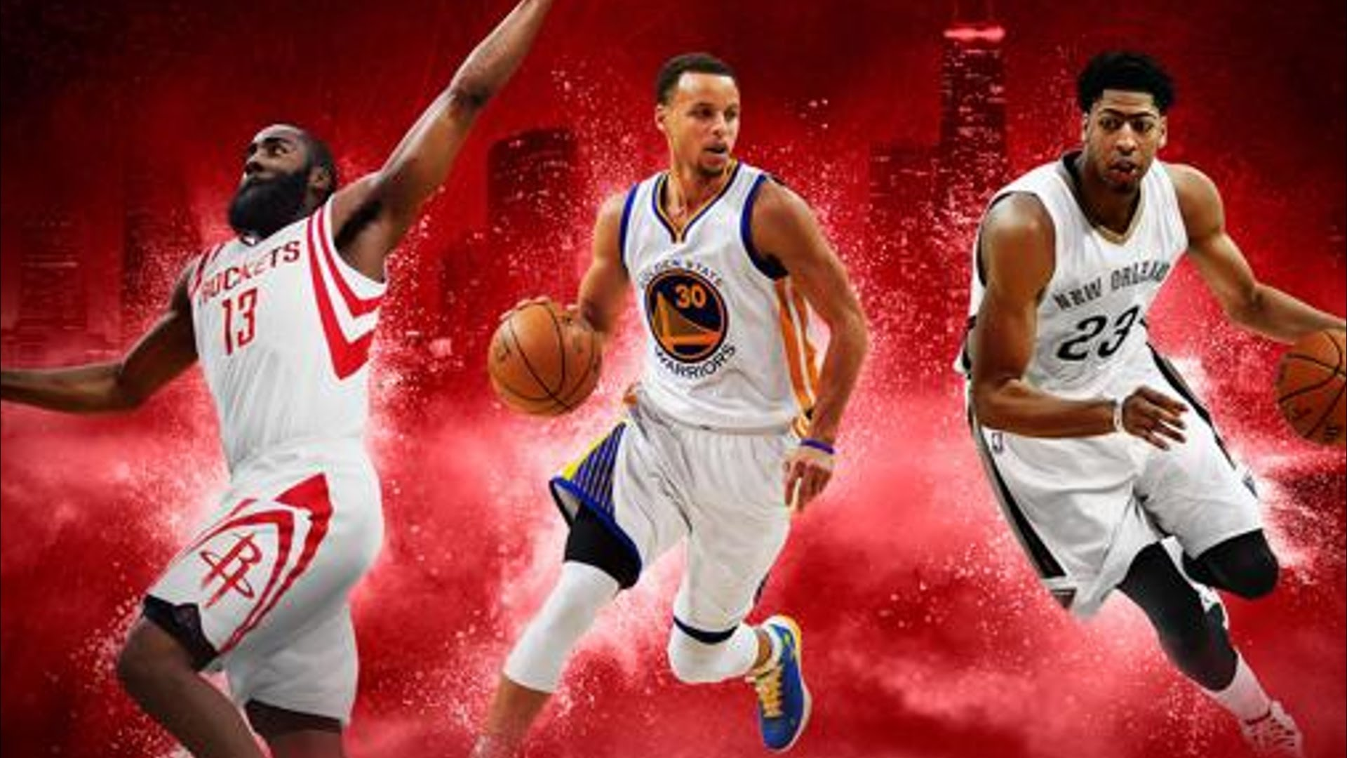 50 Nba Wallpapers Download Free Hd Backgrounds For
