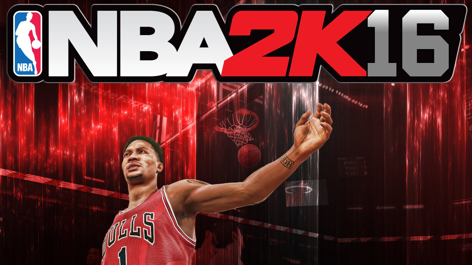 nba 2k download for pc