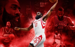 NBA 2K16 Desktop Pictures