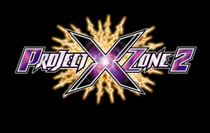 Project X Zone 2 Computer Wallpaper