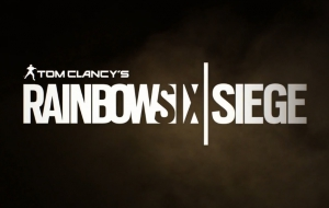 Rainbow Six: Siege Wallpapers