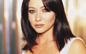 Shannen Doherty High Definition Wallpapers
