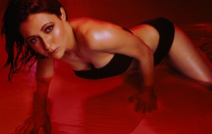 Shannen Doherty Sexy Wallpapers