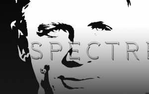 Pictures of Spectre 007
