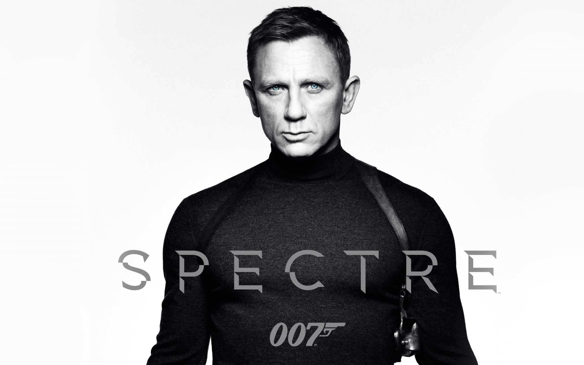 Spectre 007 movies HD Wallpapers download