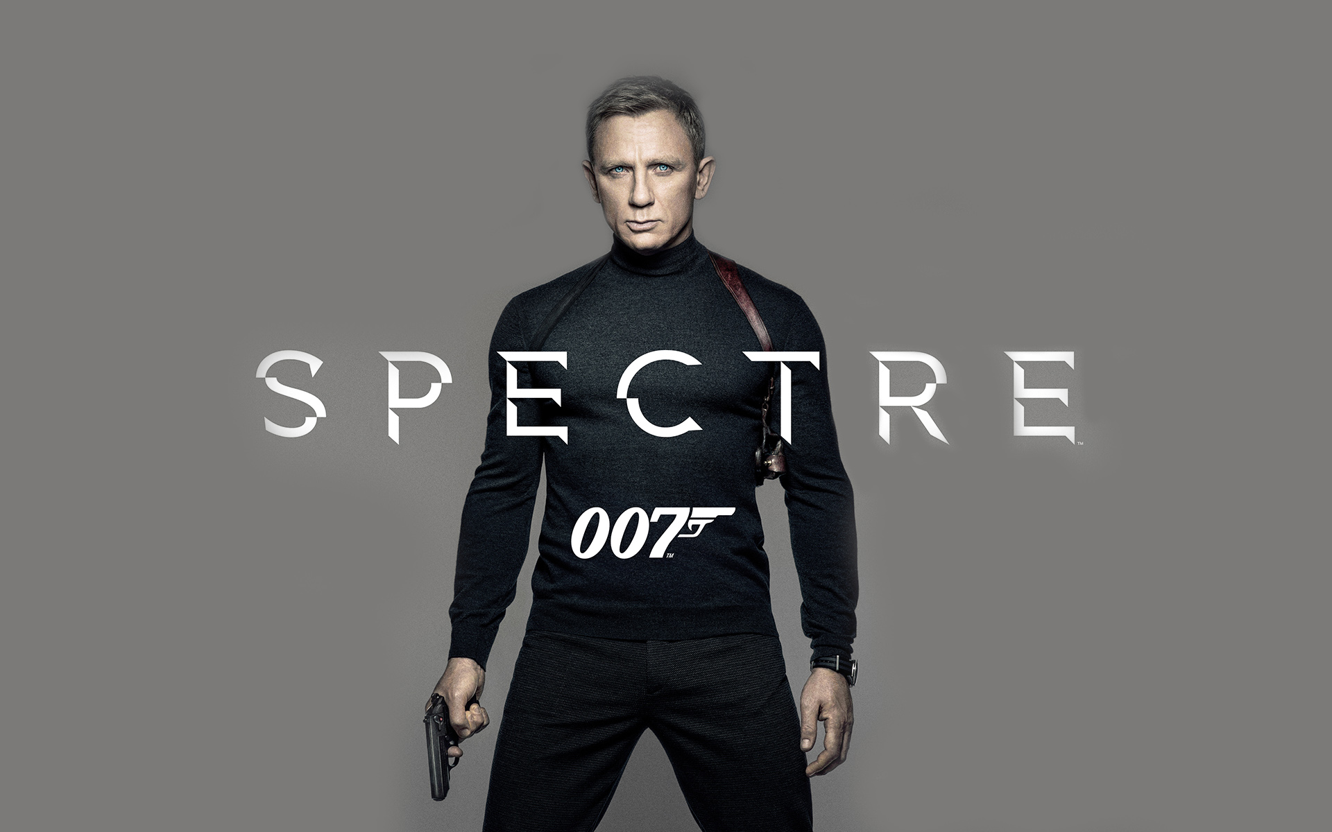 spectre 007 movies hd wallpapers download. Black Bedroom Furniture Sets. Home Design Ideas