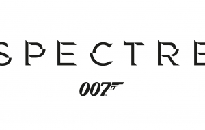 Spectre 007 full HD