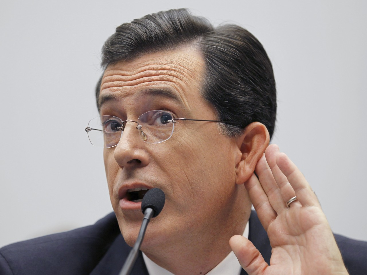 stephen colbert wallpapers high resolution and quality download