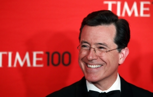Stephen Colbert Free Download