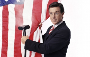 Stephen Colbert iphone Images