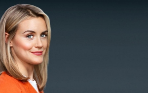 Taylor Schilling Wallpapers HD