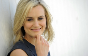 Taylor Schilling Images