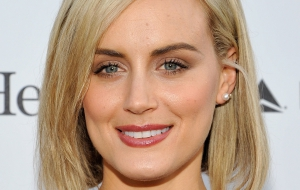 Taylor Schilling iphone Wallpapers