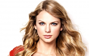 Taylor Swift for desktop