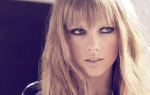 Taylor Swift Wallpapers and Backgrounds
