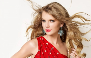Taylor Swift Pics