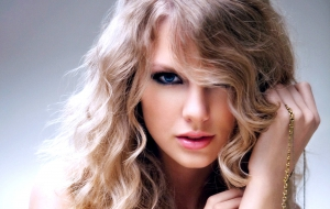 Taylor Swift New Wallpapers