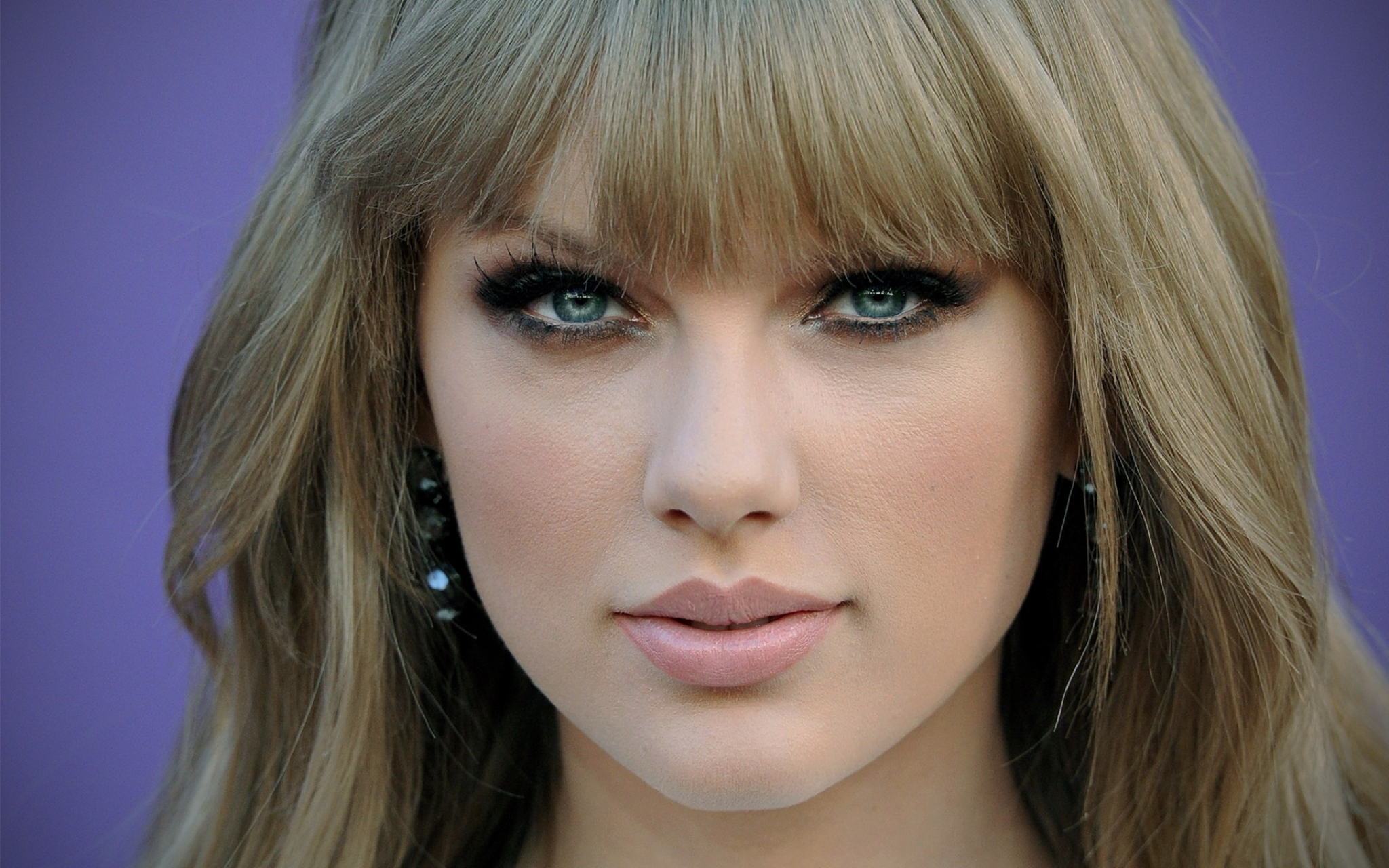 Louis tomlinson and taylor swift dating 3