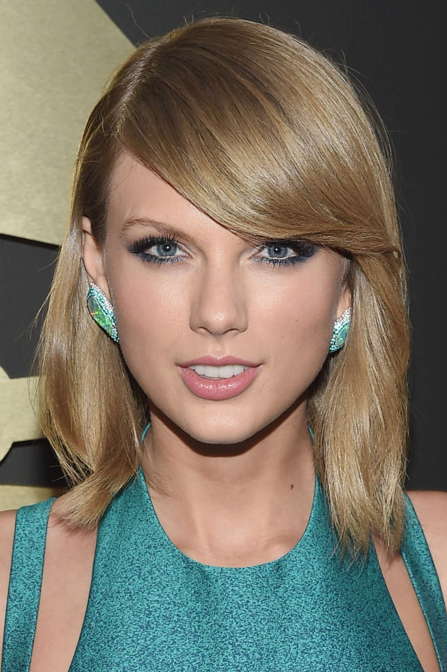Taylor Swift HD wallpapers free download Taylor Swift