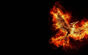 The Hunger Games: Mockingjay Part 2 Download Free Backgrounds HD