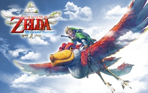 The Legend Of Zelda Download for Desktop