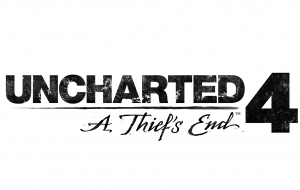 Uncharted 4: A Thief's End Wallpapers HD