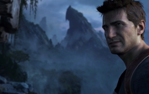 Pictures of Uncharted 4: A Thief's End